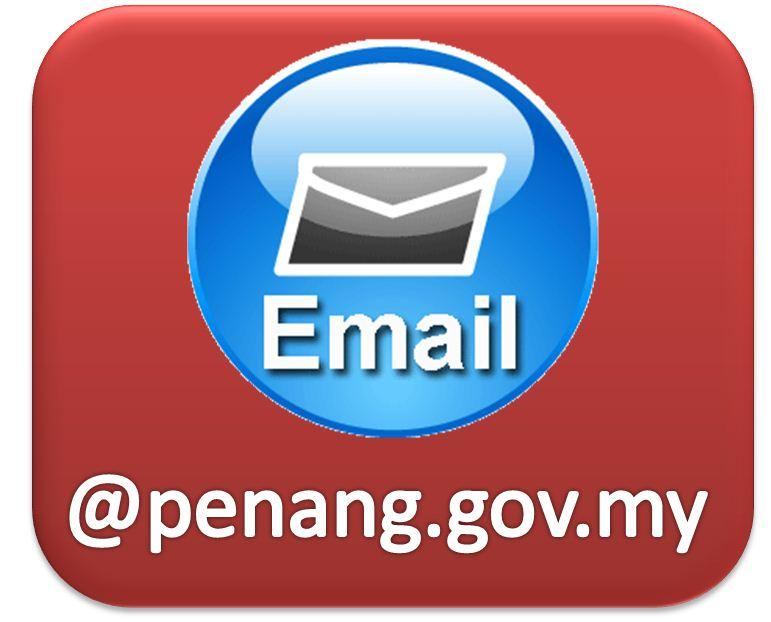 emailpenang